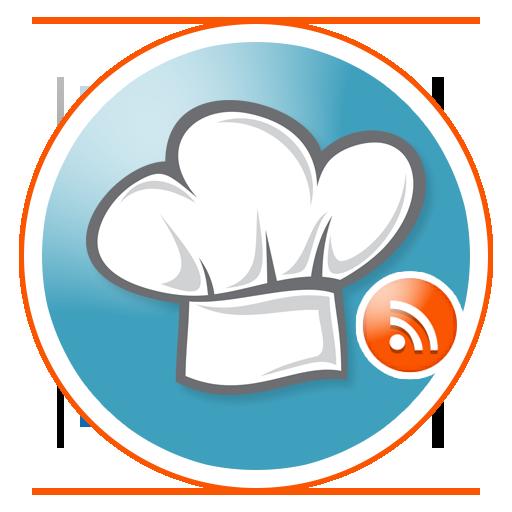 logo-fJ-recettes-et-astuces-3